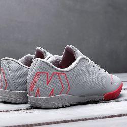 Nike Futbol Ayakkabıları