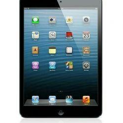 iPad mini A1454 + 64Gb, 3G / 4G (LTE). New