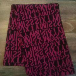 Women's new miss sixty scarf