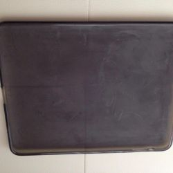 protection for iPad 5