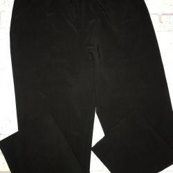 Pants brand, used, p.52 / 56