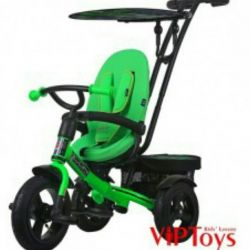 Tricycle Vip Toys N1 Icon