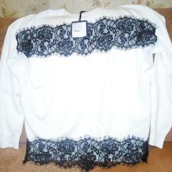 Jacheta frumoasă mărimea 46-48