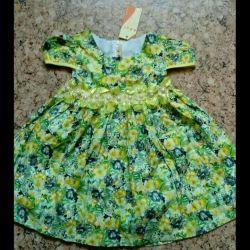 Dress 2-3