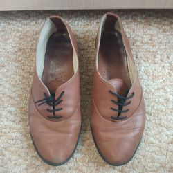 Pantofi (pantofi de balet) 38