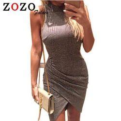 Платье Лапша В Наличии...