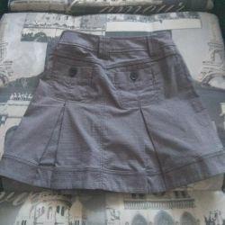 Women's skirt Edc