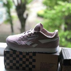 Sneakers for women Reebok Classic