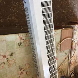 Ηλεκτρική θερμάστρα