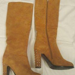 Winter Boots Cerimilan