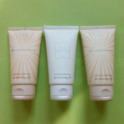 Avon Perfumed Hand Lotion