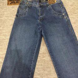 Jeans for men (new)