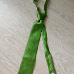 Erkek kravat