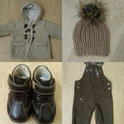 Things for baby 6-9 months