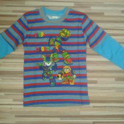 Children's knitwear ALL NEW