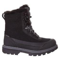 New winter boots ipik