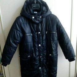Jacket G.F.FERRE (Italy)