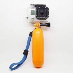 Aksiyon kameraları için hareketli (aksiyon - kameralar)