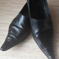 Lopfer shoes for women p.39