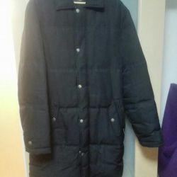 Μπουφάν χειμωνιάτικου σακάκι FINN FLARE