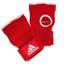 Adidas Rapid Bandages