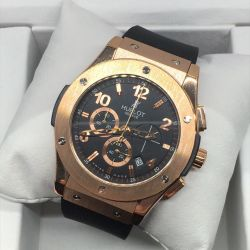 Men's Watch HUBLOT Big Bang