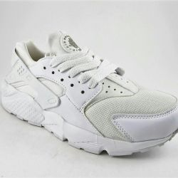 Nike huarache sneakers for sale