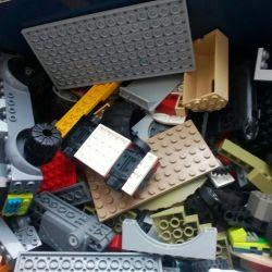 Αρχικό Lego