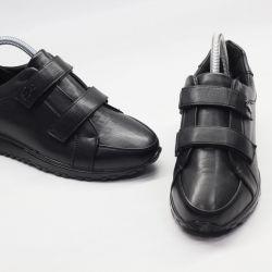 Ботинки Lac!