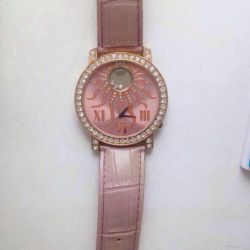 Wristwatch VERSACHE