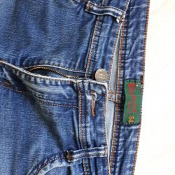 Jeans 34RR