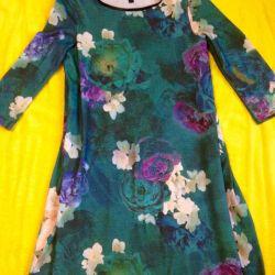 Πώληση φόρεμα για τις έγκυες γυναίκες