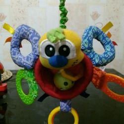 Bir sinek