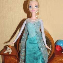 Elsa (original)
