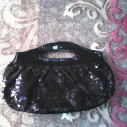 Новая маленькая сумочка