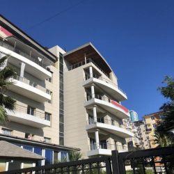Διαμέρισμα, 5 ή περισσότερα δωμάτια, 227μ²