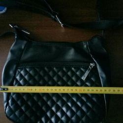 Фабричная сумка
