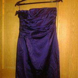 Φόρεμα Oasis L