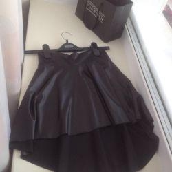 XS / S skirt