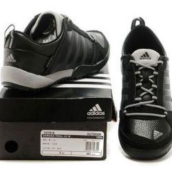 Ανδρικά παπούτσια Adidas Daroga Trail CC m