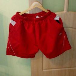 Shorts. rr 46-48