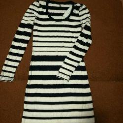 Yeni elbise, р40-42