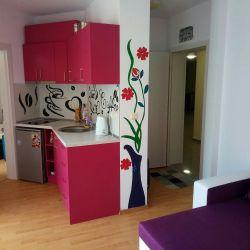 Apartament, 2 camere, 47 m²