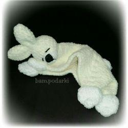 Παγωτό Splush Bunny