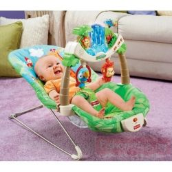 Chaise lounge Fisher-Price