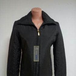 Jackets for men, women