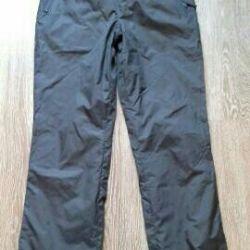 New Sela Pants