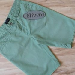 Men's shorts in excellent condition