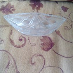 Crystal USSR