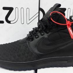 Adidași Nike Forța aeriană 1